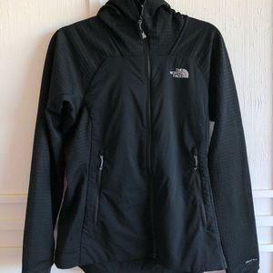 The North Face Summit Series Ventrix jacket